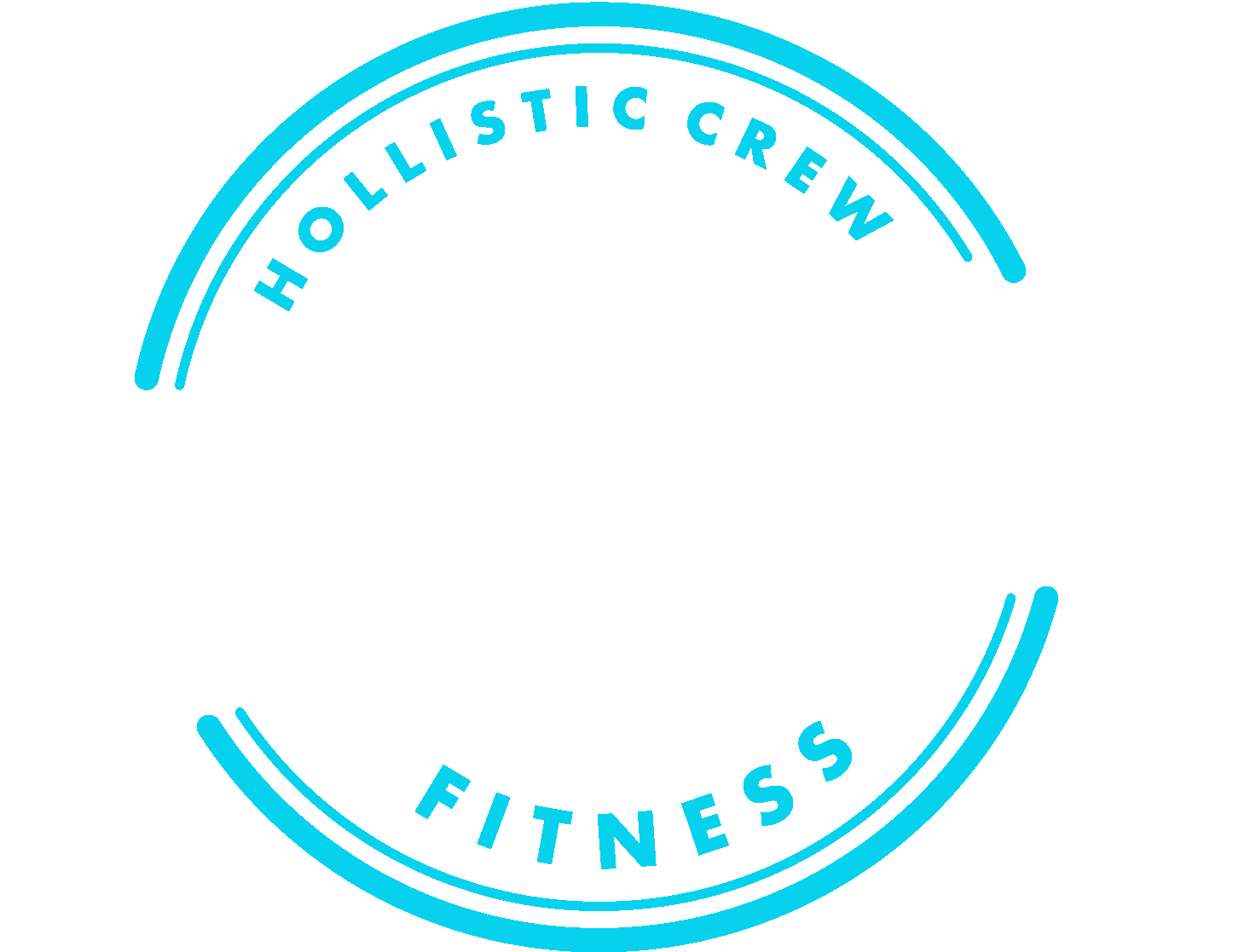 Hollistic Fitness